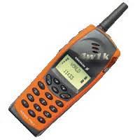 Ericsson R250s Pro Aka Paus Bagus awik sehat gadget favorit masa lalu
