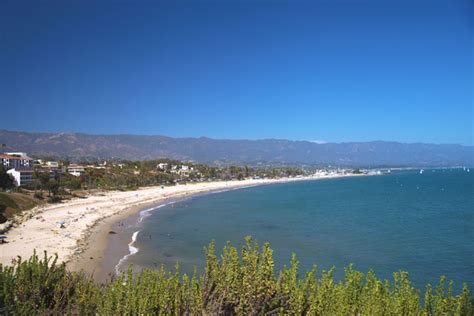 best beaches in santa barbara best beaches in santa barbara