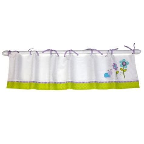 Aqua Colored Valances Buy Aqua Colored Valances From Bed Bath Beyond