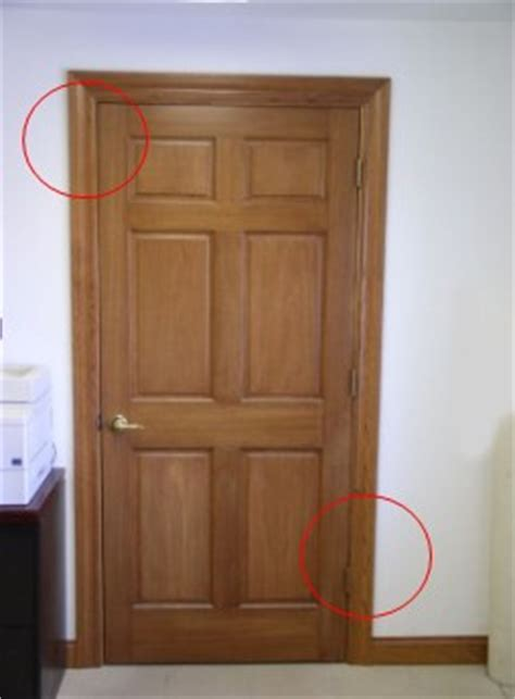 how to fix a warped cabinet door archives non warping patented honeycomb panels and door cores solid wood cabinet doors warping cabinet doors in kitchen