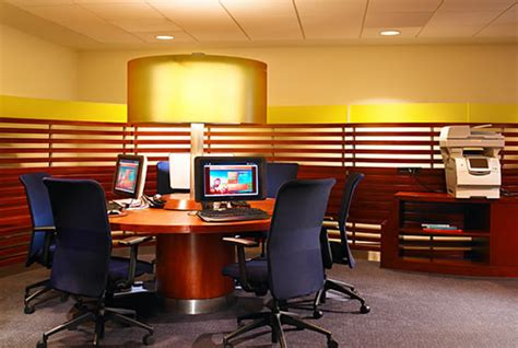 aesthetic and timeless centre module design for home romantic and aesthetic business centre interior design of