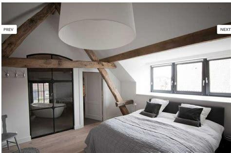 Decoration Salle De Bains 956 by Masterbedroom Zolder Zoeken Design