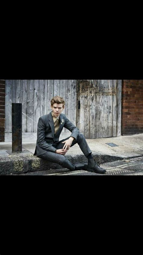 1000 images about maze runner on pinterest the maze 1000 images about thomas brodie sangster on pinterest