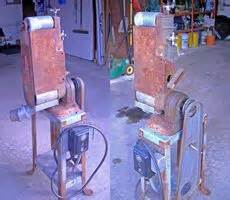 the furniture studio bruce erdman joiner of furniture