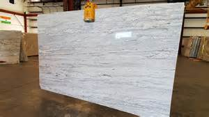 Marble Kitchen Countertop - ecstatic stone llc archives