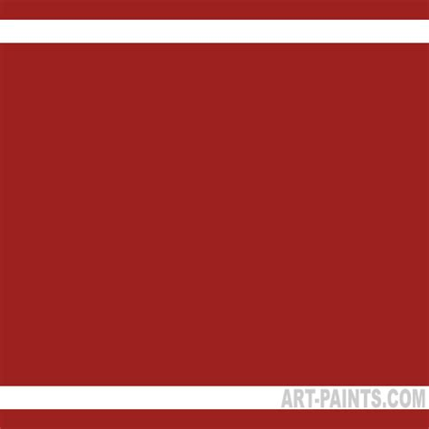 red paint colors tuscan red stroke and coat ceramic paints sc 82 tuscan