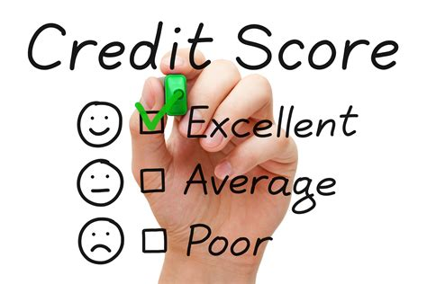 Credit Score Formula 2014 The Importance Of Credit Score Range