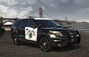 new chp patrol cars file chp interceptor utility vehicle jpg