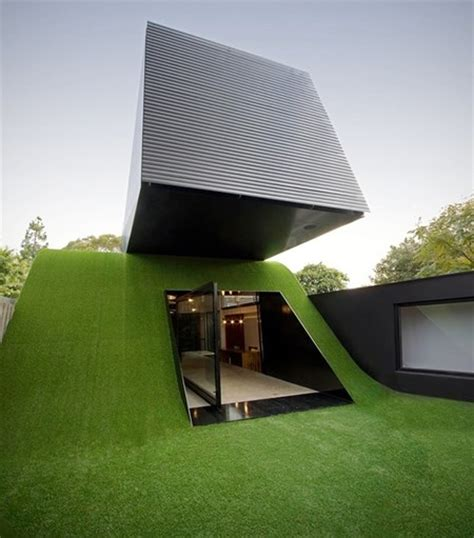 eco friendly house 10 amazing eco friendly houses ovo energy