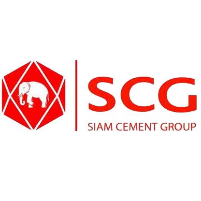 Siam Cement on the Forbes Global 2000 List