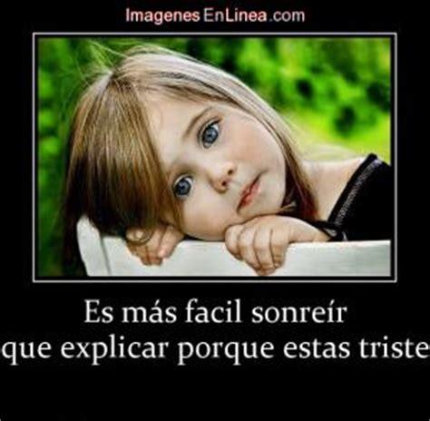 imagenes de amores imposibles gratis para facebook imagenes tristes con frases para whatsapp imagenes