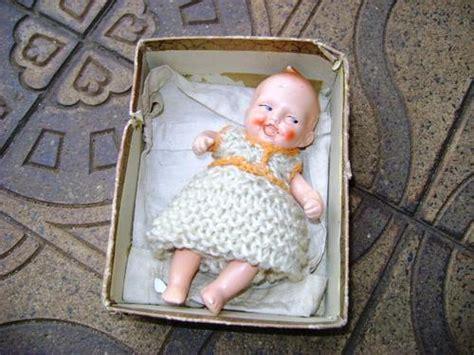 bisque kewpie doll germany german porcelain antique germany bisque porcelain kewpie