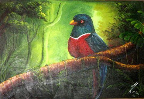 imagenes artisticas con autor y titulo pintura de bolivia pictures to pin on pinterest pinsdaddy