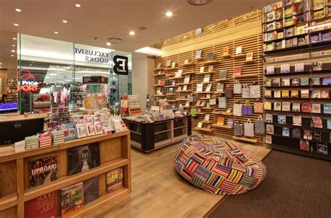 exclusive books rollout dakota design