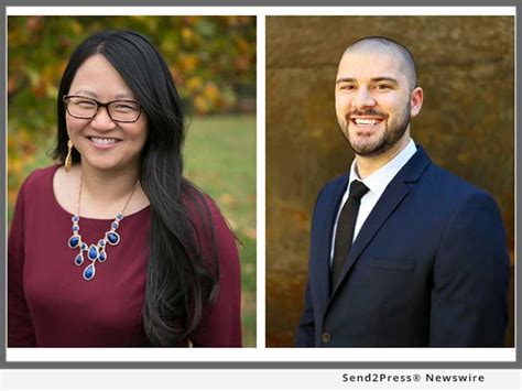 Mba Future Leaders Program by Two Mqmr Employees Selected As Mba California Mba Future