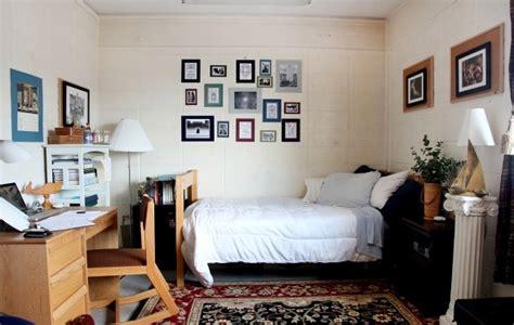 Risd Interior Design Dicas De Decora 231 227 O Para Quartos Masculinos Homem Com H