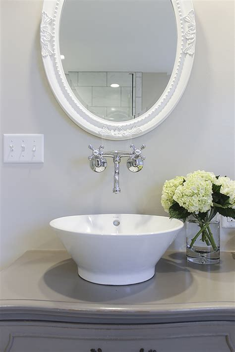 funky bathroom mirrors 28 images home tour guest stunning bathroom tour dresser into 28 images summer
