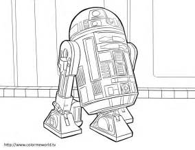 jedi coloring pages coloring pages lego wars coloring page jedi coloring