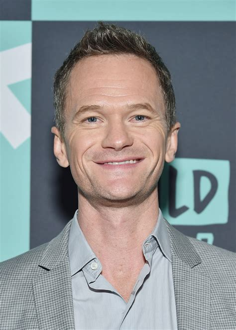neil patrick harris neil patrick harris celebrates a series of unfortunate