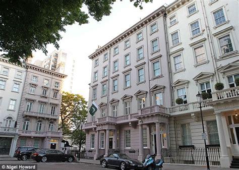 Pakistan Address Finder Pakistan Embassy Contact Directory Uk