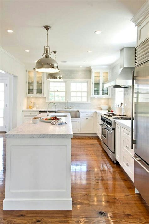 narrow kitchen island with seating kitchen pinterest 1000 ideas about narrow kitchen island on pinterest