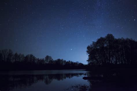 dark sky compliant light bulbs blog outdoor lighting perspectives