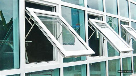 what is a awning window awning windows residential window solutions sky