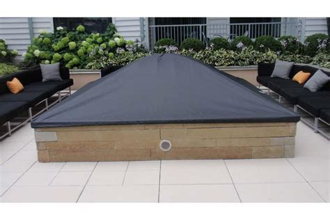 diy pit bunnings bunnings pit cover pit design ideas