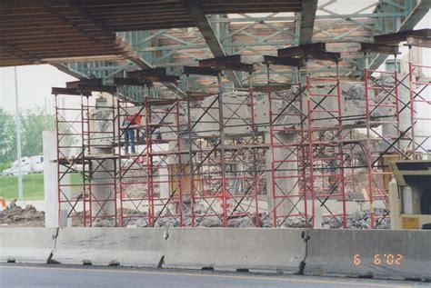 swing staging inc scaffolding inc project gallery scaffolding swing