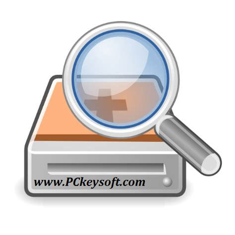 Desk Digger by Diskdigger Pro File Recovery For Pc Is Here