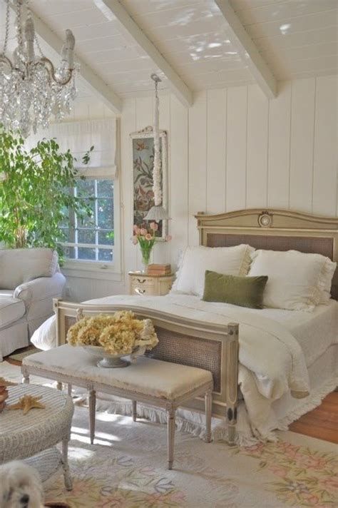 french country master bedroom 239 best master bedrooms french country traditional images on pinterest