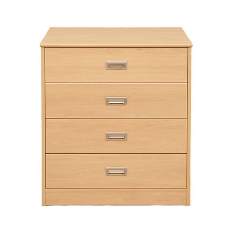 Locks For Drawers Without Locks tough plus large chest of drawers without locks h890 x