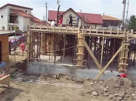 how to build a floor for a house how to create the 2nd floor layout and concrete slab