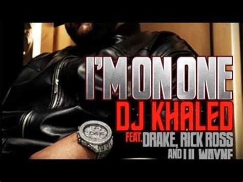 dj khaled im on one song lyrics vote no on dj khaled im on one lyrics hq hd