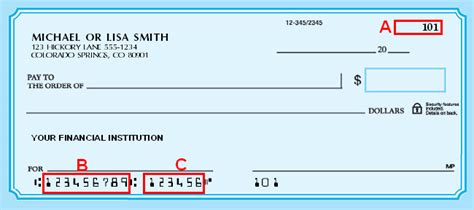 Background Check Number Cheapest Personal Checks 3 Of The Best Printing Options