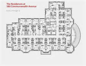 design a floor plan floor plans