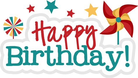 happy birthday text design for facebook grant avenue design happy birthday