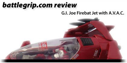 gaslands post apocalyptic vehicular combat osprey wargames books battlegrip page 1 761