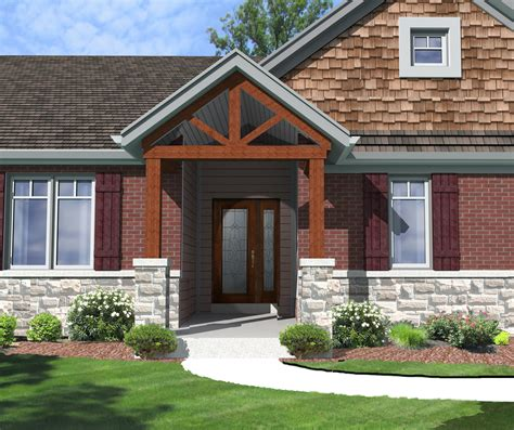 Lombardo Homes Floor Plans by Architectural Design Options Lombardo Homes