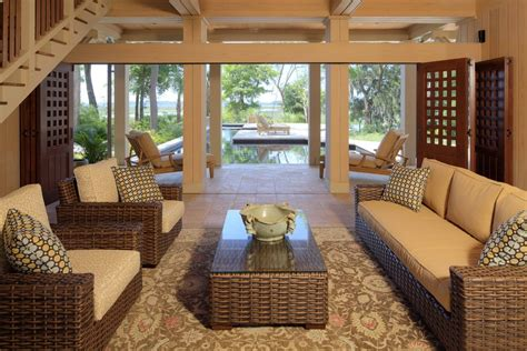 indoor porch furniture interior photos luxury homes incredible indoor wicker furniture clearance decorating