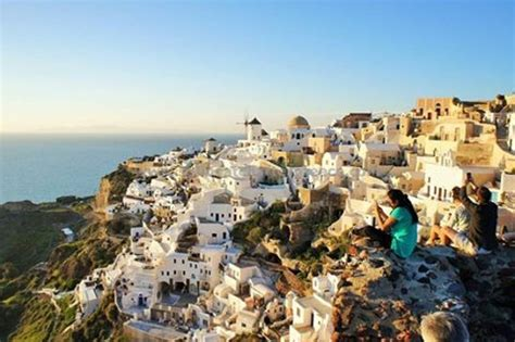 sailing greece tips blue water sailing greece athens top tips before you go