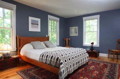 blue color schemes enhancing modern bedroom decorating اجمل اصباغ و الوان غرف نوم مودرن بالصور ماجيك بوكس