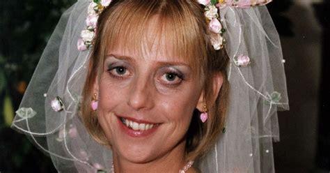 actress emma chambers actress emma chambers dies aged 53 birmingham live