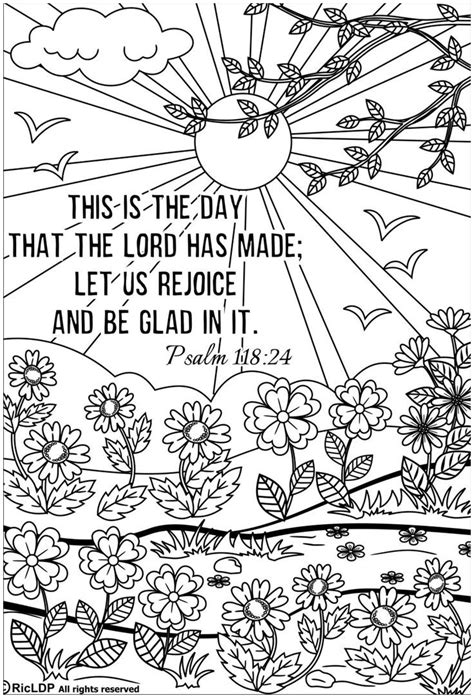 jesus storybook bible coloring pages 21 jesus storybook bible coloring pages collection