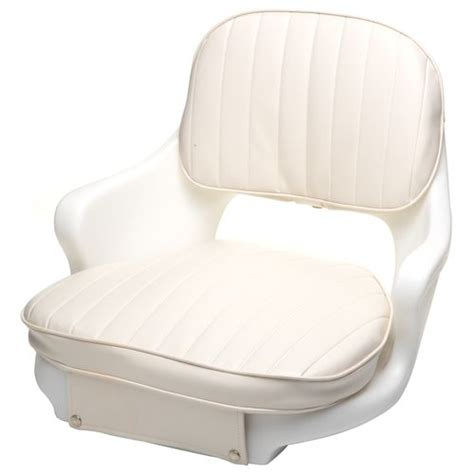 boat helm seats boat seats fold lounge helm molded seats