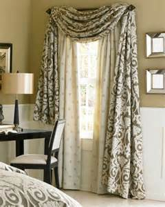 155 best curtain ideas images on