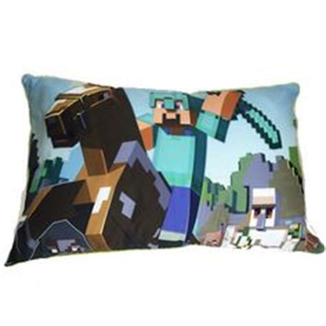 minecraft bedding walmart 1000 images about minecraft design bedroom sets on