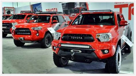 Tundra Trd Pro Reviews by 2017 Toyota Tundra Trd Pro Review Toyota Update Review
