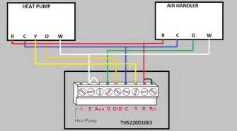 audi a4 wiring diagram car wiring diagrams