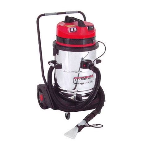 car seat cleaner machine laundry car interior cleaner mirage max sje
